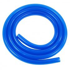 View Alternative product XSPC 1/2 ID, 3/4 OD High Flex 2m (Retail Coil) - BLUE UV