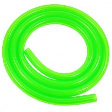 View Alternative product XSPC 1/2 ID, 3/4 OD High Flex 2m (Retail Coil) - GREEN UV