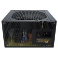 Seasonic Core GC 650w 80+ Gold PSU