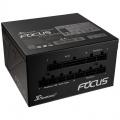 Seasonic Focus PX 80 Plus Platinum power supply, modular 850 watts