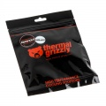 Thermal Grizzly Aeronaut thermal compound - 3.9 grams / 1.5 ml