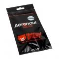 Thermal Grizzly Aeronaut thermal paste - 1 gram