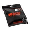 Thermal Grizzly Hydronaut thermal compound - 3.9 grams / 1.5 ml
