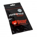 Thermal Grizzly Hydronaut thermal paste - 1 gram