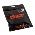 Thermal Grizzly Kryonaut thermal compound - 5.55 grams / 1.5 ml