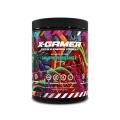 X-Gamer X-Tubz - Hyperbeast, 600g