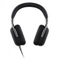 Edifier Headphones H880 - black