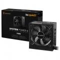 be quiet! System Power 9 CM - 700 Watt