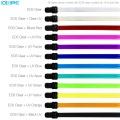 XSPC EC6 Concentrated ReColour Dye - UV Blue
