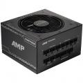 PHANTEKS AMP 80 PLUS Gold power supply, modular - 850 watts