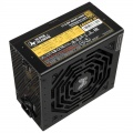 Super Flower Leadex III 80 PLUS Gold Power Supply, Modular - 850 Watt