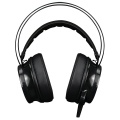 Game Max G200 Gaming Headset and Mic