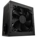 Kolink Modular Power 80 PLUS Bronze power supply - 850 watts