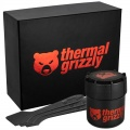 Thermal grizzly Kryonaut Extreme Thermal Compound - 33.84 grams / 9.0 ml