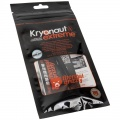 Thermal grizzly Kryonaut Extreme thermal paste - 2 grams