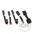 ATX Motherboard Control Test Kit (5 Pack)