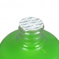 Liquid.cool CFX Pre Mix Opaque Performance Coolant - 1000ml - Vivid Green