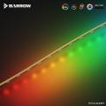 Barrow LRC 2.0 LED Waterproof Flexible RGB Strip - 50cm