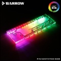 Barrow Waterway LRC 2.0 RGB Distribution Panel (Tray) for NZXT H700