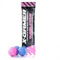 X-Gamer X-Shotz - Bubblicious, 10g