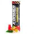 X-Gamer X-Shotz - Gummilicious, 10g