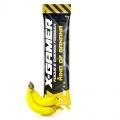 X-Gamer X-Shotz - King Of Banana, 10g