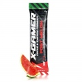 X-Gamer X-Shotz - Post Melon, 10g