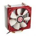 RAIJINTEK Themis Heatpipe CPU Cooler, PWM - 120mm