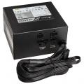 Corsair TX650M Series Modular Power Supply - 650 Watt