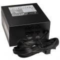 Corsair TX850M Series Modular Power Supply - 850 Watt