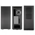 Fractal Design Define XL R2 Big-Tower - black