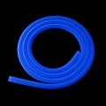 XSPC 1/2 ID, 3/4 OD High Flex 2m (Retail Coil) - BLUE UV